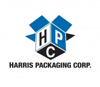 Harris Packaging Corporation